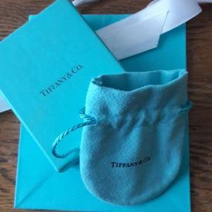 Tiffany & Co Bag bundle